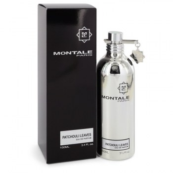Montale Patchouli Leaves by Montale