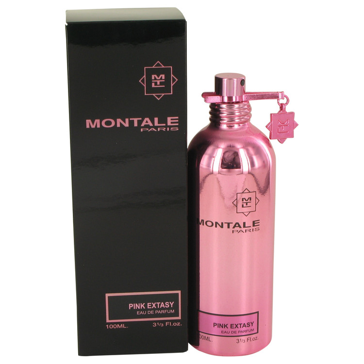 Montale Pink Extasy by Montale