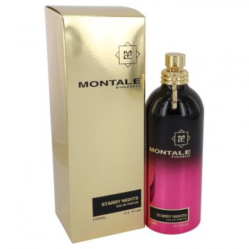 Montale Starry Nights by Montale