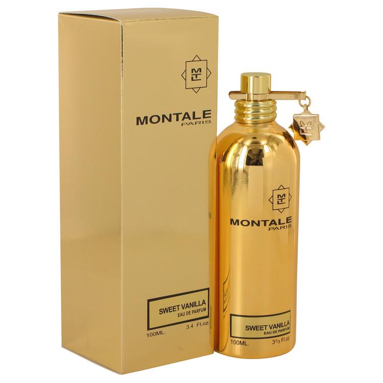 Montale Sweet Vanilla by Montale