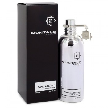 Montale Vanilla Extasy by Montale for Women
