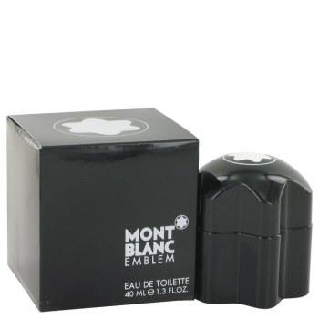 Montblanc Emblem by Mont Blanc for Men