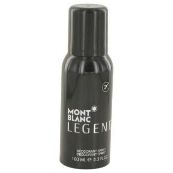 Montblanc Legend by Mont Blanc for Men