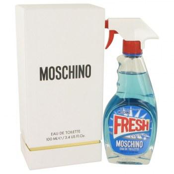 Moschino Fresh Couture by Moschino