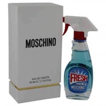 Moschino Fresh Couture by Moschino for Women