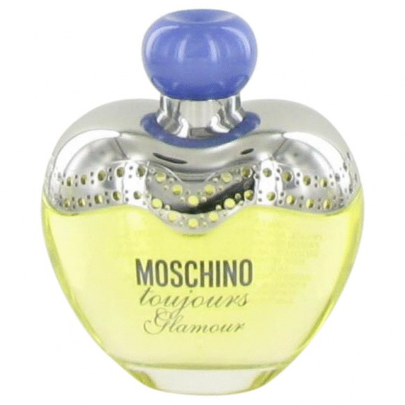 Moschino Toujours Glamour by Moschino