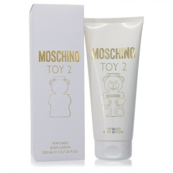 Moschino Toy 2 by Moschino for Women