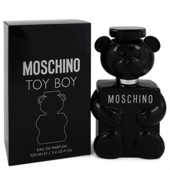 Moschino Toy Boy by Moschino