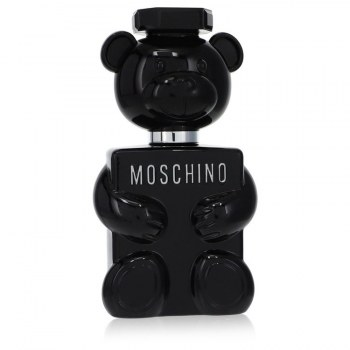 Moschino Toy Boy by Moschino for Men