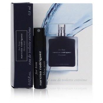 Narciso Rodriguez Bleu Noir by Narciso Rodriguez for Men