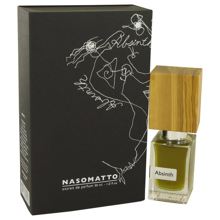 nasomatto absinth by nasomatto p537912