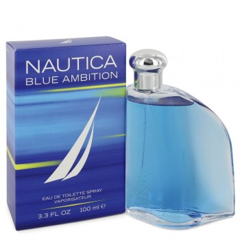 Nautica Blue Ambition by Nautica
