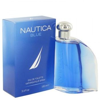 NAUTICA BLUE by Nautica