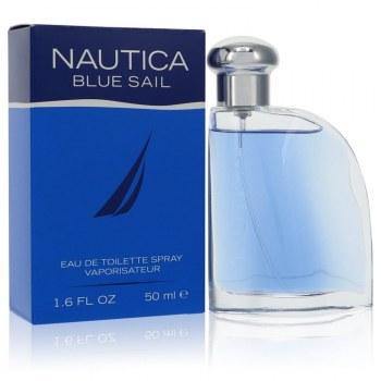 Nautica Blue Sail by Nautica for Men
