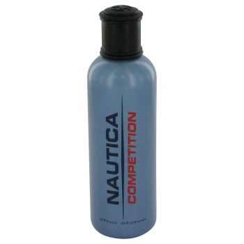 Nautica Competition by Nautica for Men