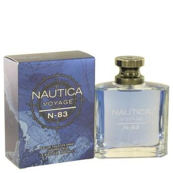 Nautica Voyage N-83 by Nautica
