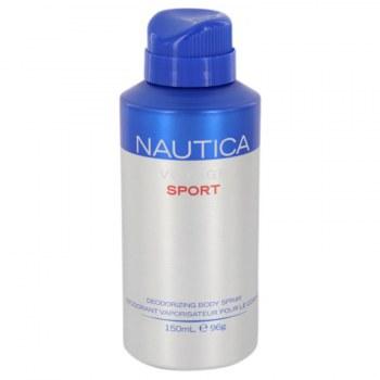 Nautica Voyage Sport by Nautica for Men