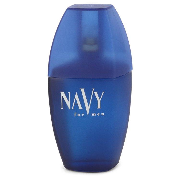 navy by dana p446936