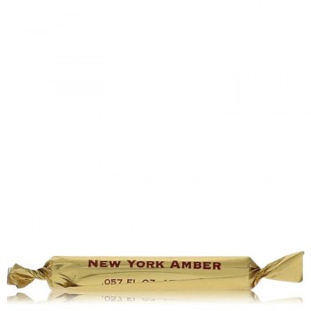 New York Amber by Bond No. 9 for Women