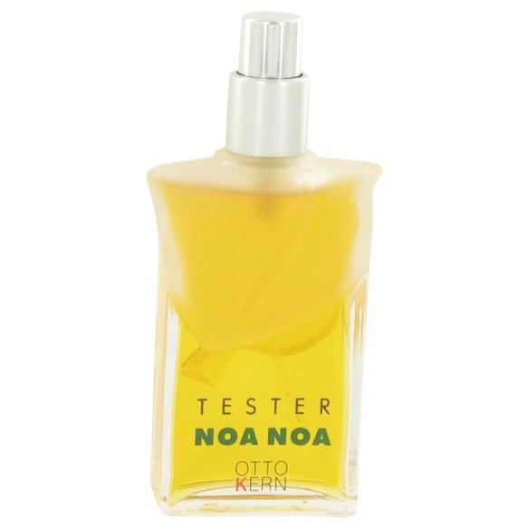 Noa Noa by Otto Kern