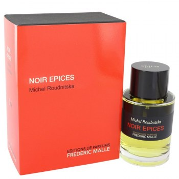 Noir Epices by Frederic Malle