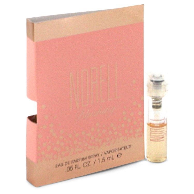 Norell Blushing perfume for women