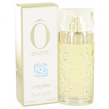 O D'Azur by Lancome for Women