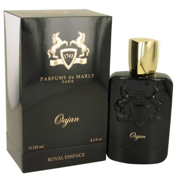 Oajan Royal Essence by Parfums De Marly