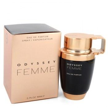 Odyssey Femme by Armaf for Women