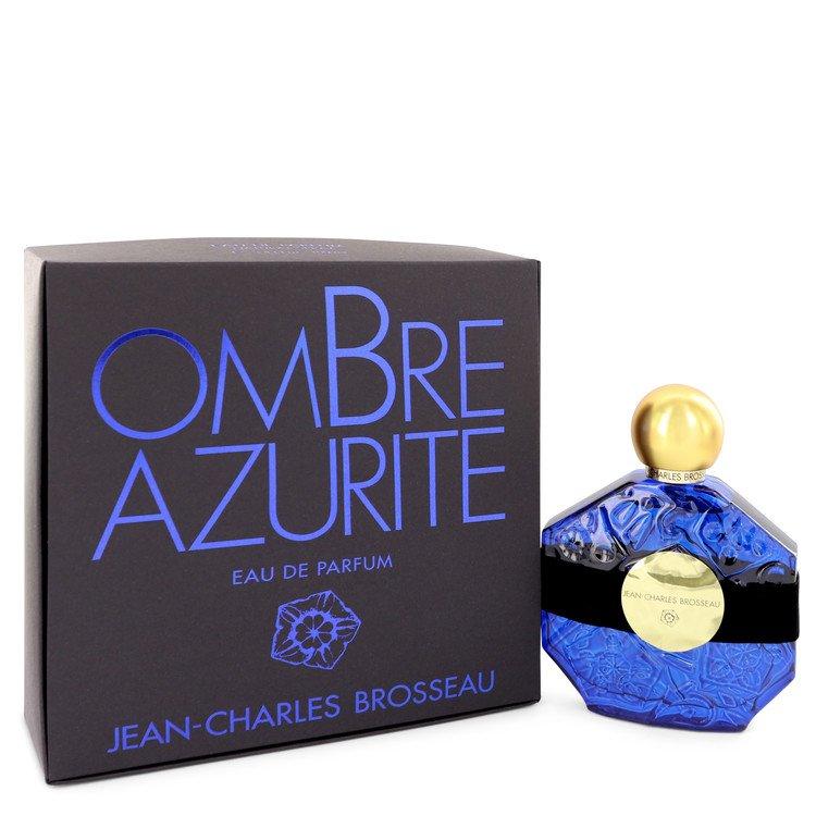 Ombre Azurite perfume for women