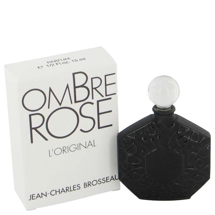 ombre rose by brosseau p403038