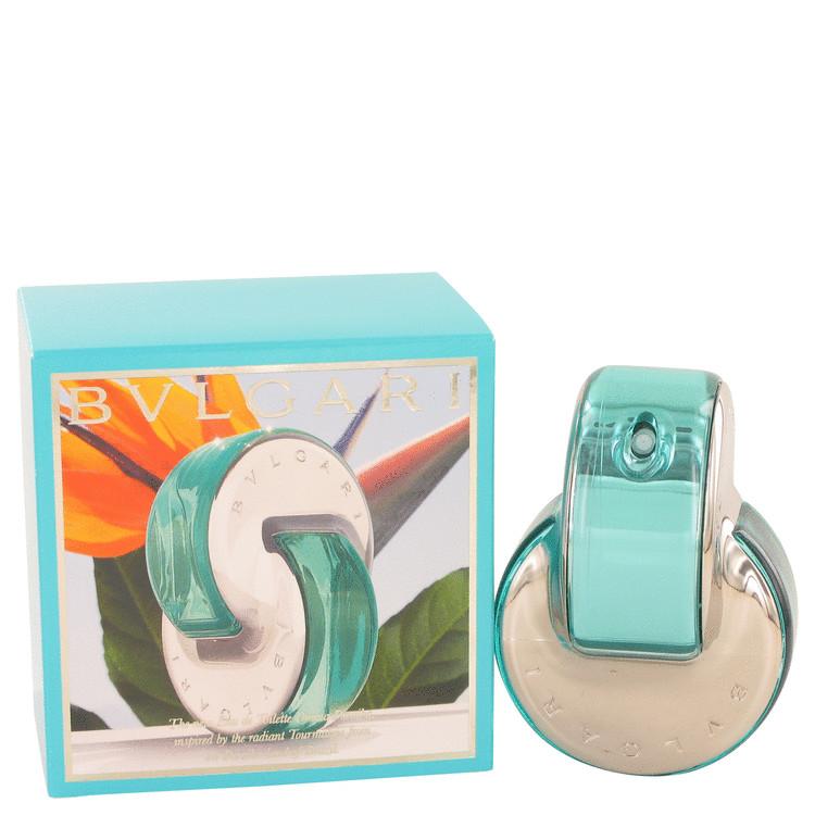 Omnia Paraiba perfume for women