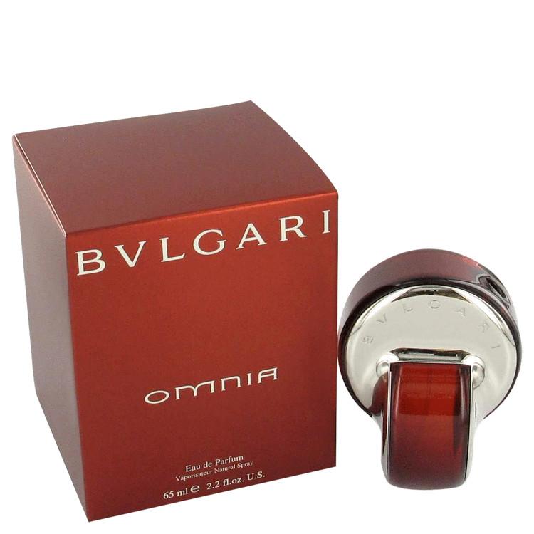 Omnia perfume for women
