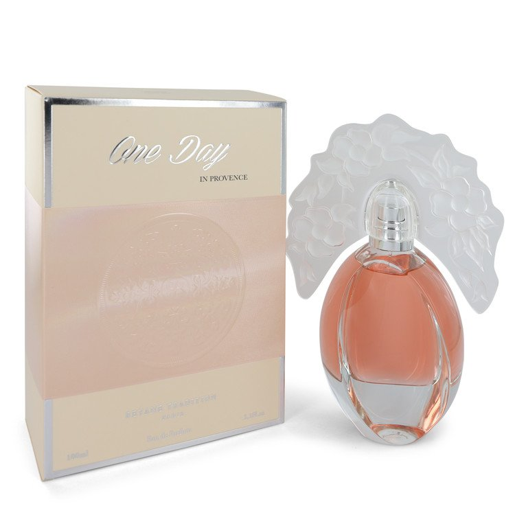 One Day In Provence by Reyane Tradition perfume for women