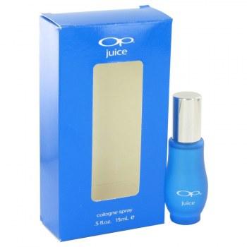 OP Juice by Ocean Pacific