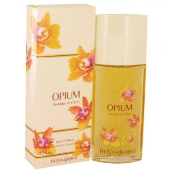 Opium Eau d'Orient Orchidee De Chine by Yves Saint Laurent