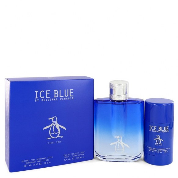 Original Penguin Ice Blue by Original Penguin for Men