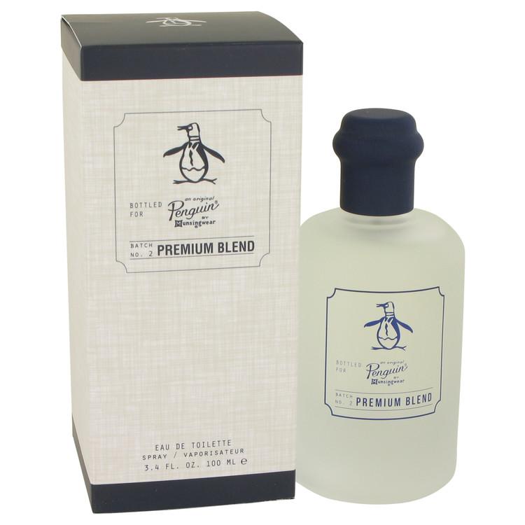 Original Penguin Premium Blend by Original Penguin