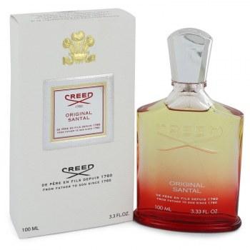 Original Santal by Creed
