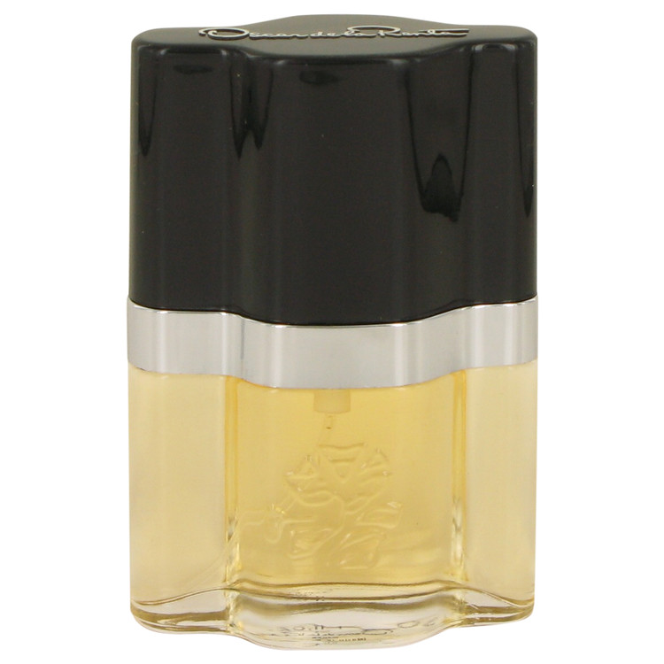OSCAR by Oscar de la Renta Eau De Toilette Spray (unboxed) 1 oz (30ml)