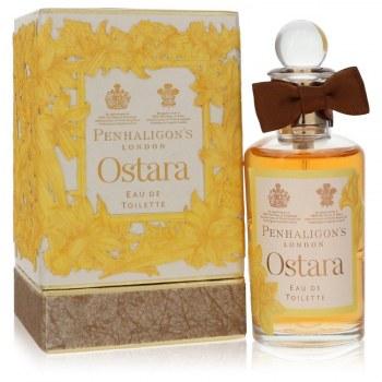 Ostara by Penhaligon'S for Women