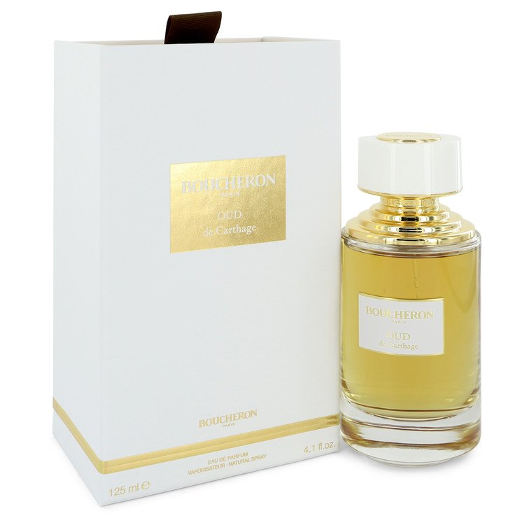 Oud De Carthage perfume for women