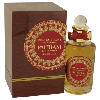 Paithani by Penhaligon's
