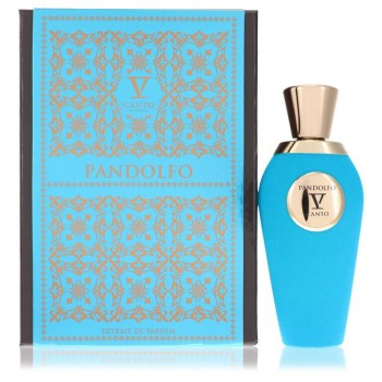 Pandolfo V by Canto for Women