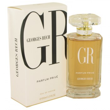 Parfum Prive by Georges Rech
