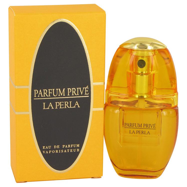 Parfum Prive La Perla perfume for women