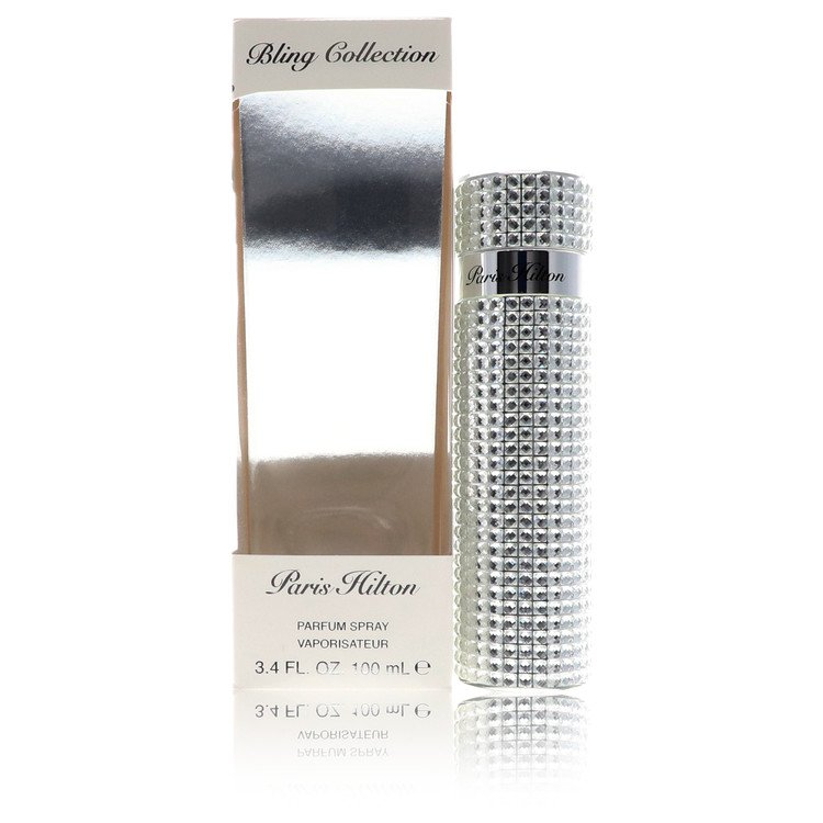 Paris Hilton Bling Edition perfume for women