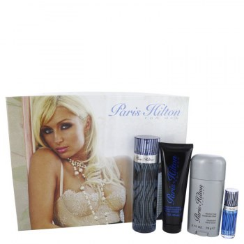 Paris Hilton by Paris Hilton