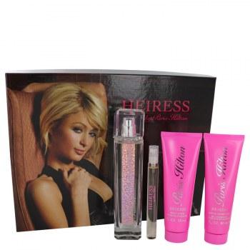 Paris Hilton Heiress by Paris Hilton