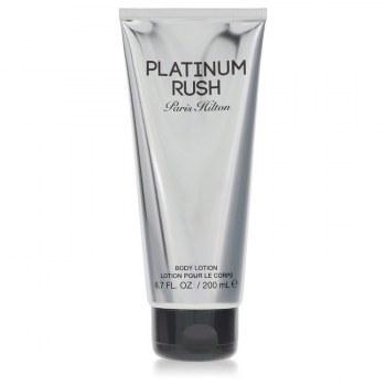 Paris Hilton Platinum Rush by Paris Hilton for Women